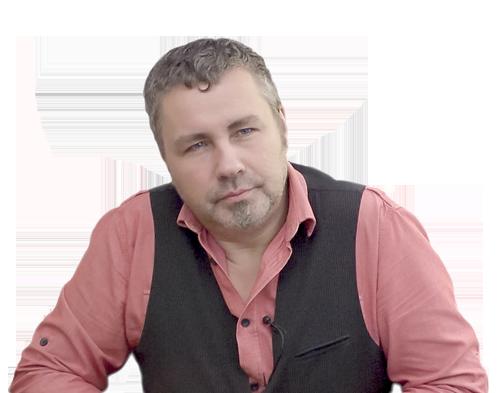 Martin Jankowski