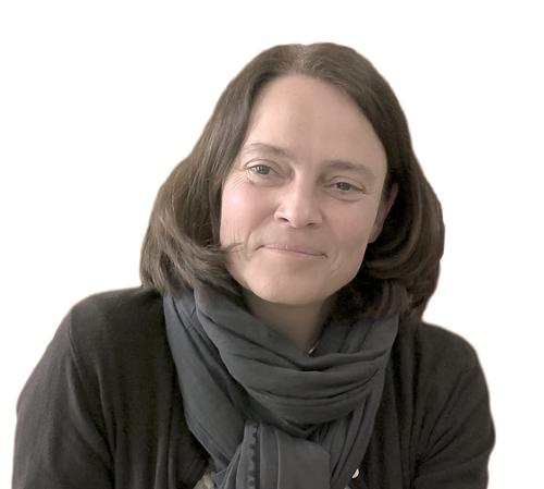 Tely Büchner